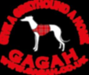GAGAH Logo.png