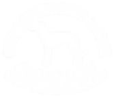 GAGAH Logo REVERSE.png
