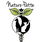 Naturo-Patte Nue Era_logo.jpg