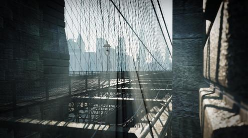 BRIDGE-B-01.jpg