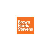 Brown-Harris-Stevens.jpg