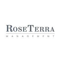 Rose-Terra.jpg