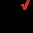 5Glabs-Logo.png
