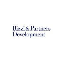 Bizzi-&-Partners.jpg