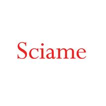 Sciame.jpg