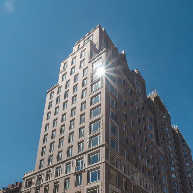 250 West 81st Street