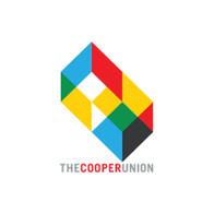 Cooper-Union.jpg