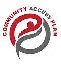 Community_Access_Logo_Web.jpg
