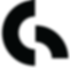 Garou LogoFINAL_edited.png