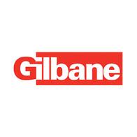 Gilbane.jpg
