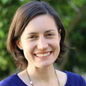 Melinda Jensen.jpg