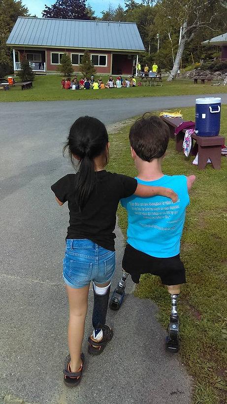Selah & Jeremiah.jpg