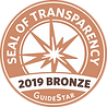 guideStarSeal_2019_2018_bronze.webp