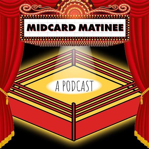 midcard m_01 (1).jpg