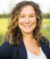 April McAnally therapist