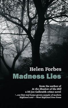 Madness Lies cover1024_1.jpg