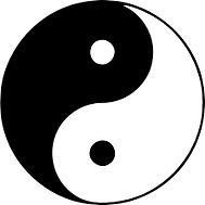 ying yang.png
