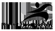 ding logo.png