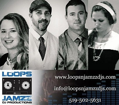 Loops N Jamzz Team and Contact Info_edit