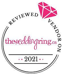 Wedding Magazine Review Loops N Jamzz DJs