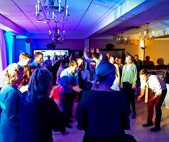 Wedding Kitchener-Waterloo DJ.jpg