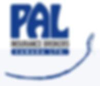 PAL wedding & special event insurance.JP