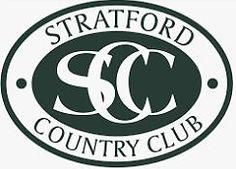 StratfordCountryClub_SCCEvents.JPG
