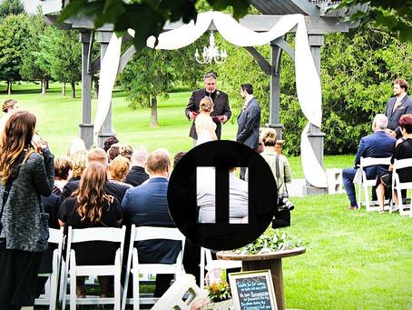 Covid, Postponed Weddings, Brides and Vendors