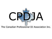Professional DJ Service Kitchener Waterloo, and Stratford Loops N Jamzz
