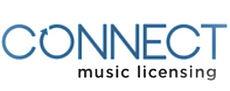 Connect Music License for DJs.jpg