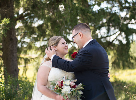 From Many To The One: Finding The Right Wedding Vendors