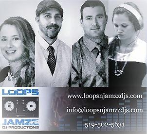 Loops N Jamzz Kitchener-Waterloo DJ.jpg