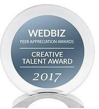 Award Winning Wedding DJ KW Loops N Jamz