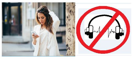How to Avoid Disappearing DJ Services