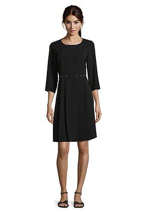 Betty Barclay Black Dress