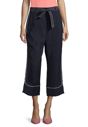 Betty Barclay Contrast Trousers