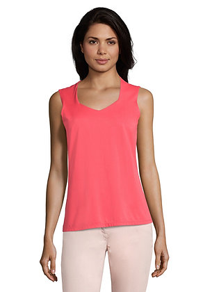 Betty Barclay V-Neck Tank