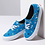 Thumbnail: Vans X Vivienne Westwood Authentic Shoes