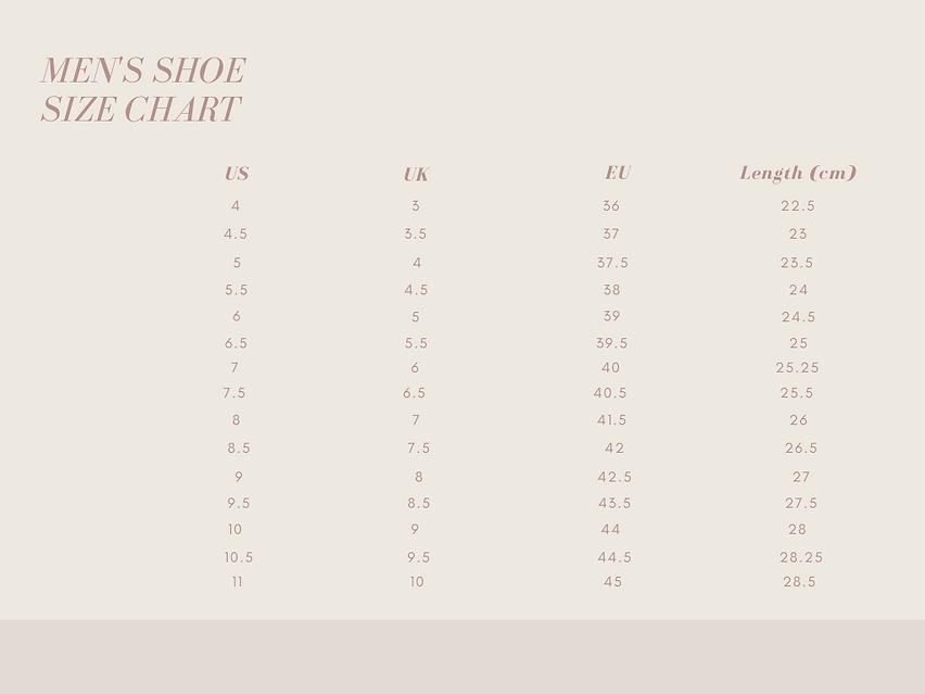 Tyan Mens Shoe Size Chart.png
