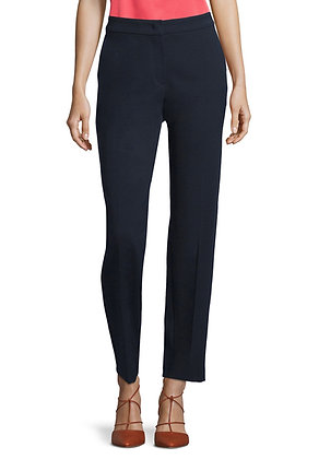 Betty Barclay Slim Fit Trousers