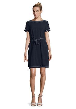 Betty Barclay Short Sleeve Dress