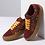 Thumbnail: Vans X Vivienne Westwood Old Skool Shoes