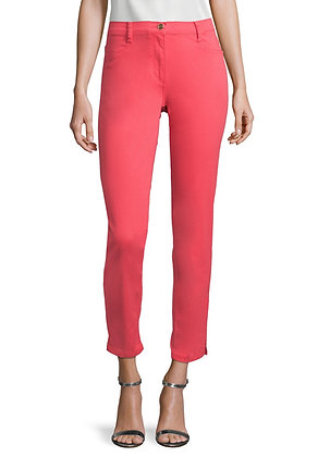 Betty Barclay Slim Trousers