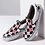 Thumbnail: Vans X Vivienne Westwood Classic Slip-On Shoes
