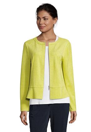 Betty Barclay Zip Jacket