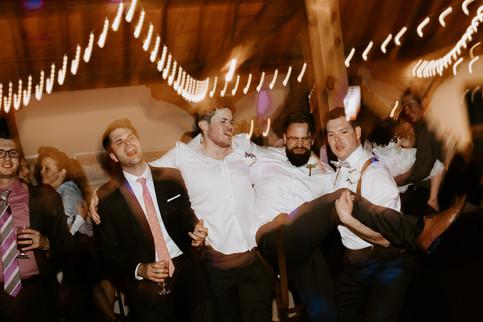 SB_Mount_Norquay_Banff_Wedding-863.jpg