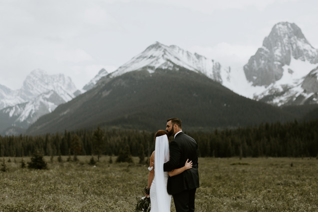 MJ_Intimate_Mount_Engadine_Wedding-496.j