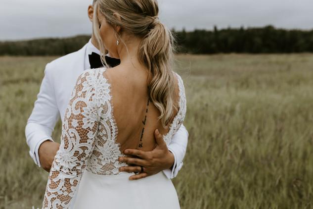 SM_Stormy_Meadow_Muse_Wedding-458.jpg