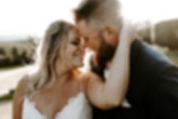 TS_Sylvan_Lake_Hilltop_Wedding-639.jpg
