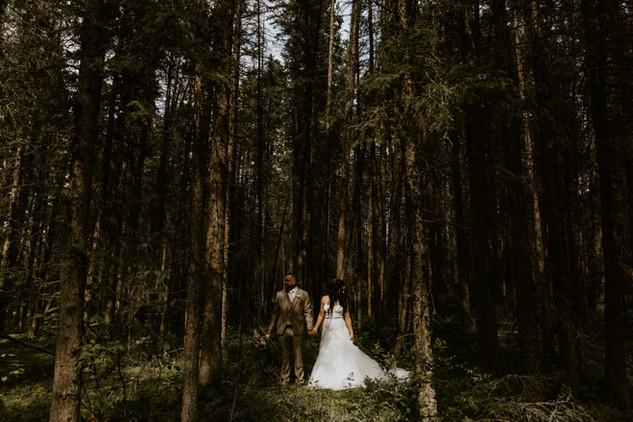 JM_Red_Deer_Summer_Wedding-394.jpg